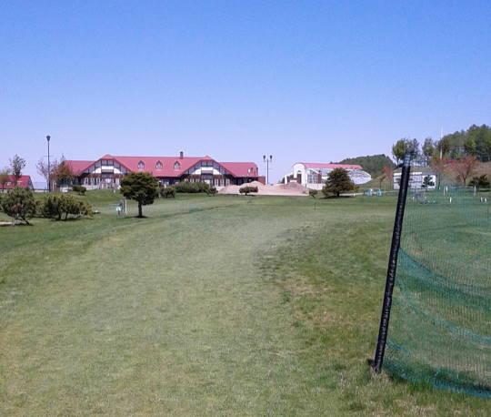 パークゴルフ ゆにっPA (11)