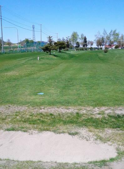パークゴルフ ゆにっPA (15)