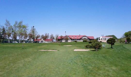 パークゴルフ ゆにっPA (17)