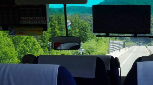 紋別滝上パークゴルフ遠征2016夏 (6)