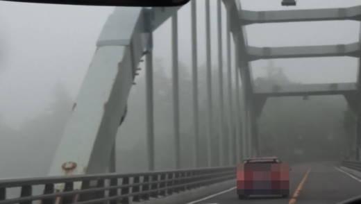 函館へのドライブ2016 (4)
