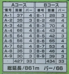 北海道 空知 栗山 御園PG (2)