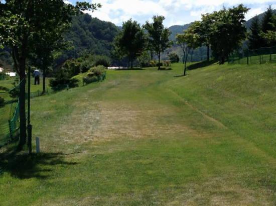 札幌 西区 五天山公園PG場 (9)