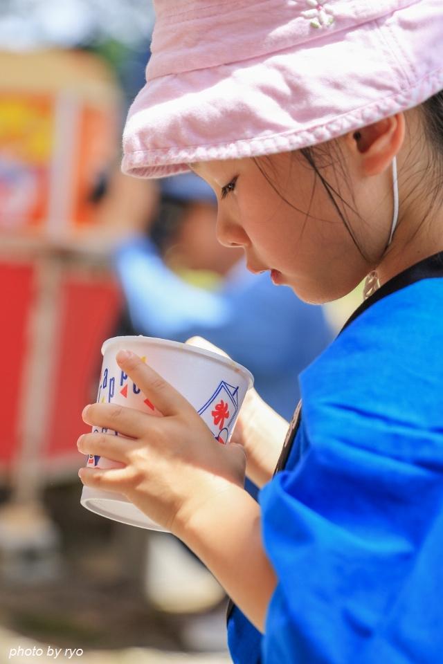 小童祇園祭り 2016_3