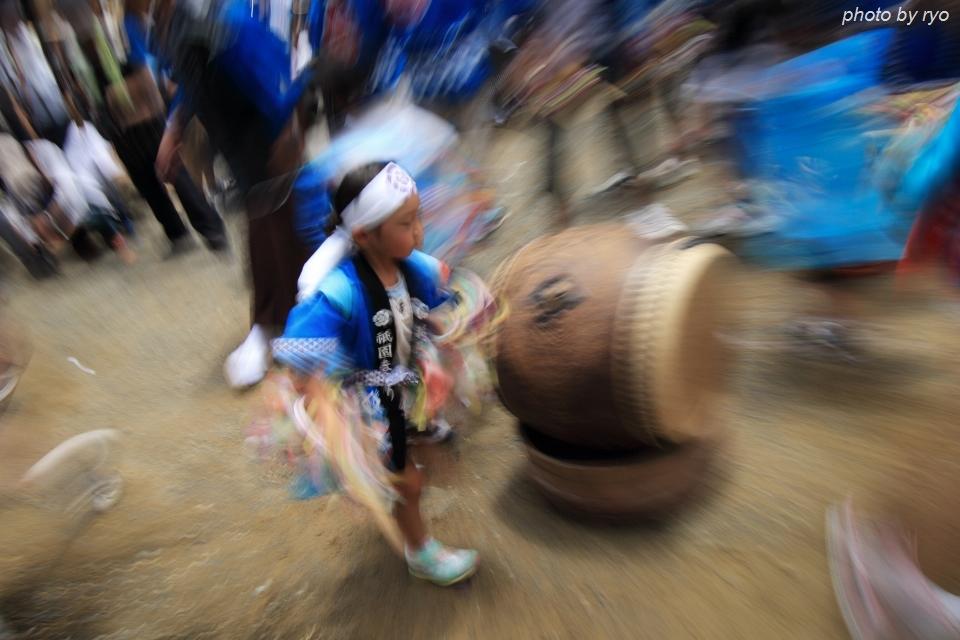 小童祇園祭り 2016_4