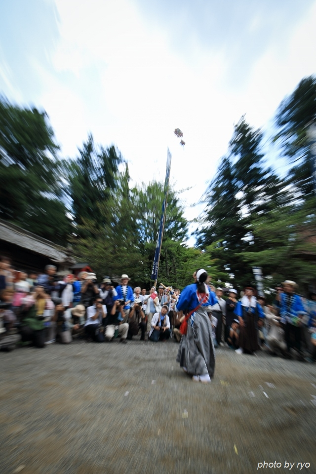 小童祇園祭り 2016_5
