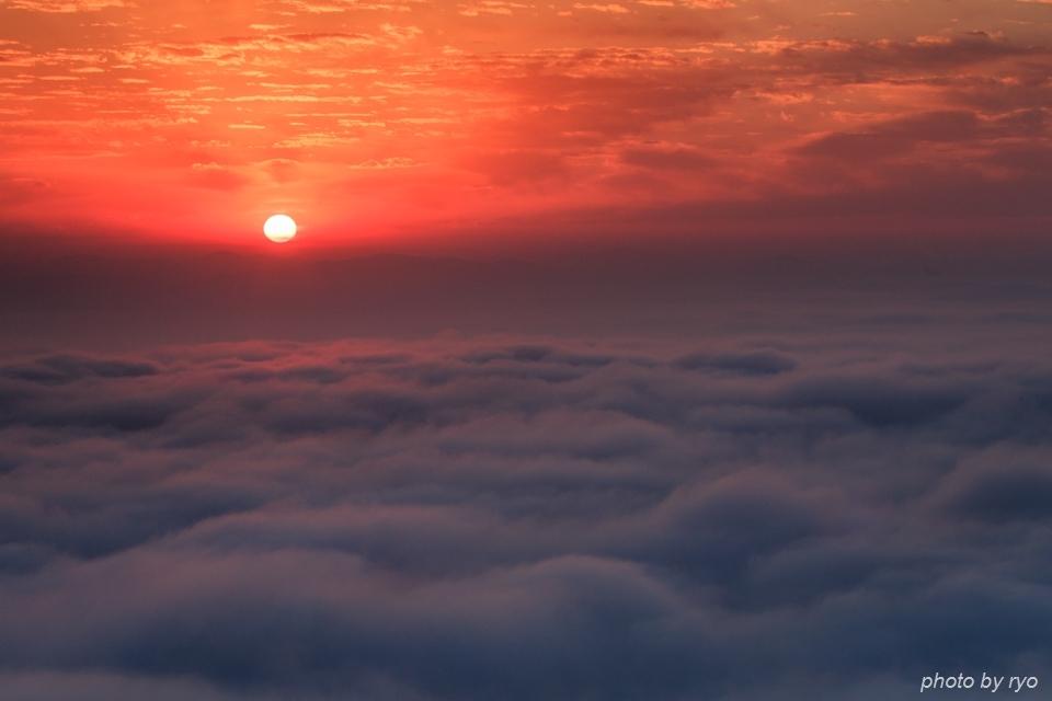 焼けない雲の朝_2