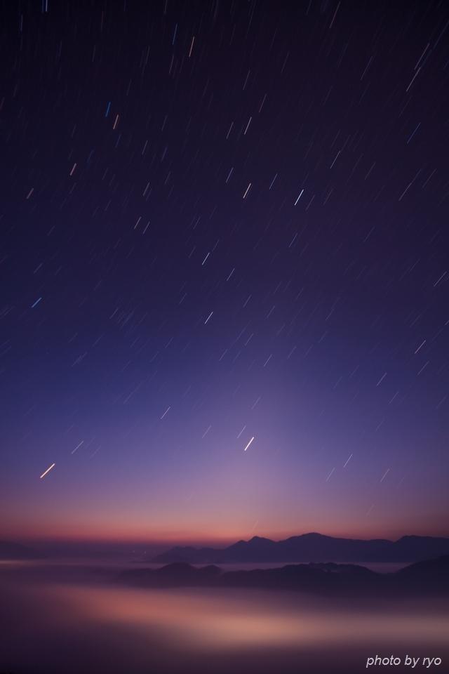 星の空_2