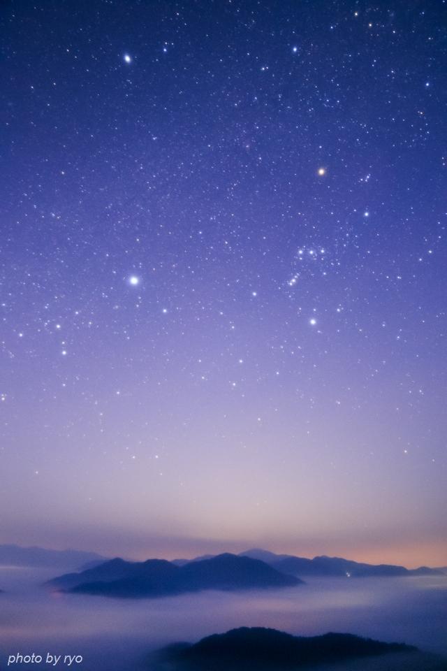 星の空_3