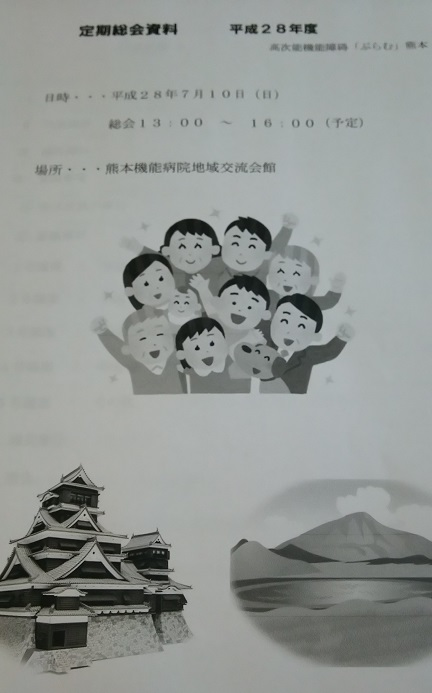 DSC_1958.jpg