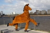 pantomime horse dobbin