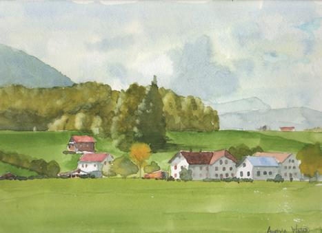 austria002.jpg