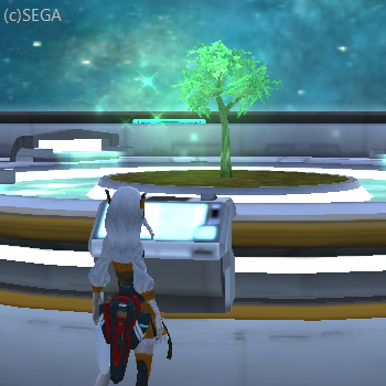 photon_tree.png