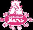 h1_bear.png