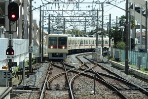 F3257084dsb.jpg