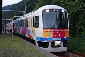 F7308318dsc.jpg