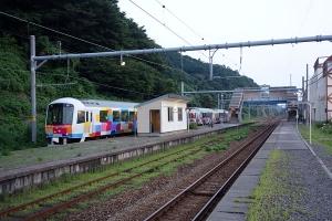 F7308332dsc.jpg