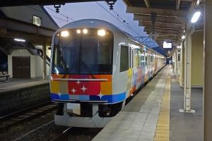 F7308343dsc.jpg