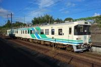 F7318736dsc.jpg