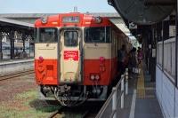 F8209025dsc.jpg