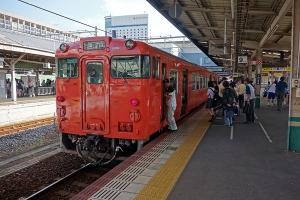 F8209050dsc.jpg