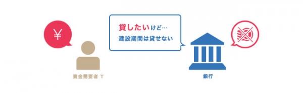 t-story-12016102602.jpg