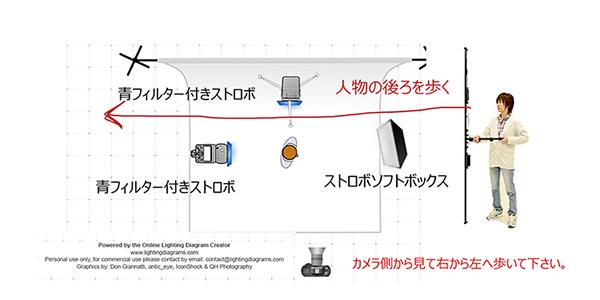 pikuburo7.jpg