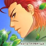 icon_wu_hozumi.jpg