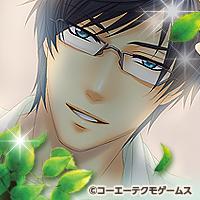 icon_wu_nagamine.jpg