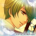 icon_wu_nanami.jpg