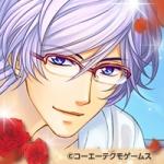 icon_wu_toki.jpg