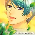 icon_wu_yagisawa.jpg