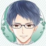 twi_icon_akina1.jpg