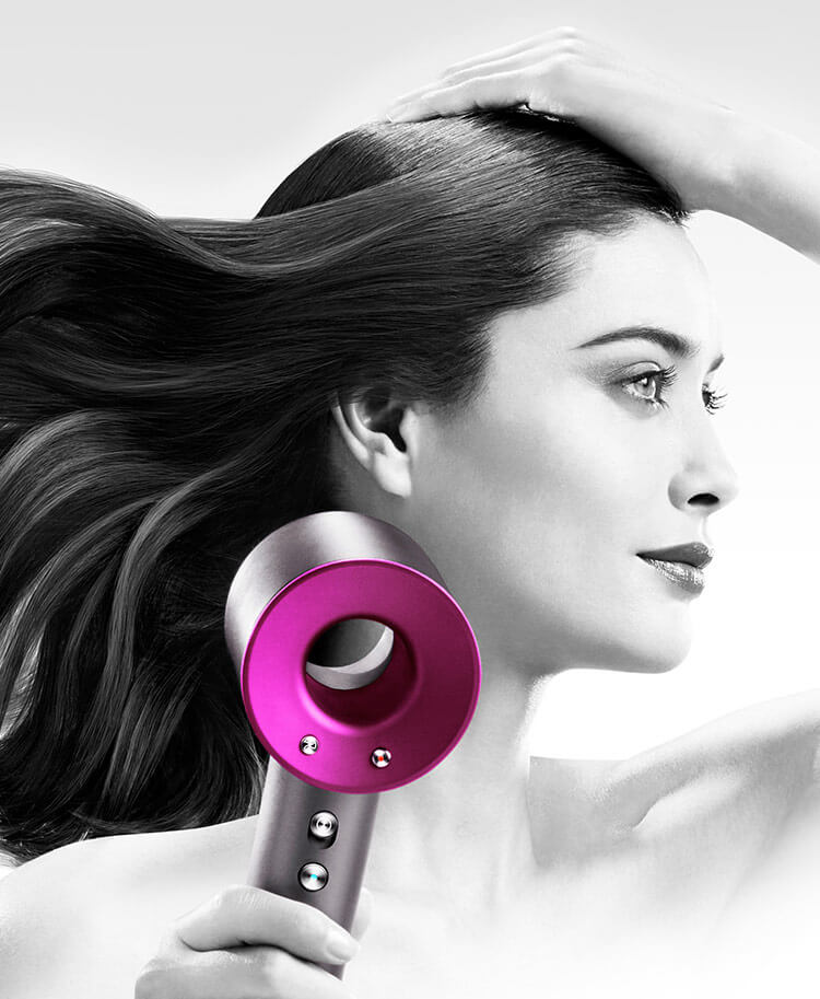 Watch-the-hair-dryer-re-thought-Mobile-Block-e4e4e4.jpg