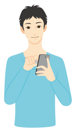 man_smartphone_s.png