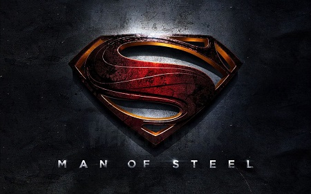 MAN OF STEEL1