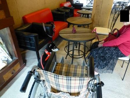 Cafe du Pin5