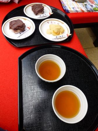 勘七茶屋11