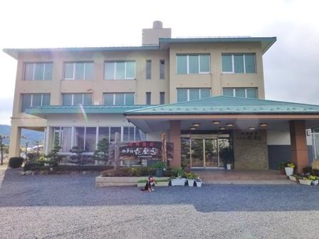 ホテル喜楽家3