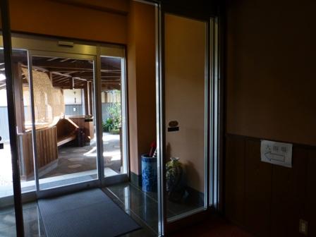 ホテル喜楽家35