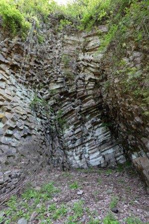 玄武洞公園43