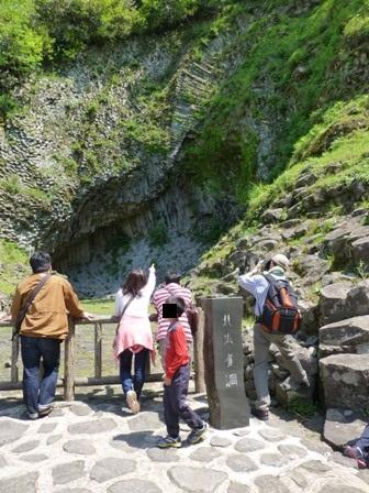 玄武洞公園47