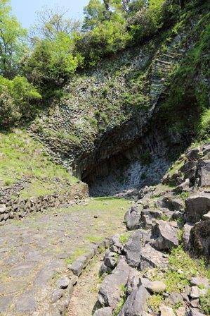 玄武洞公園49