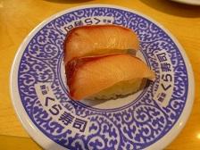 無添くら寿司11