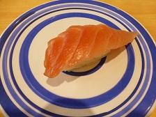 無添くら寿司13