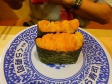 無添くら寿司17