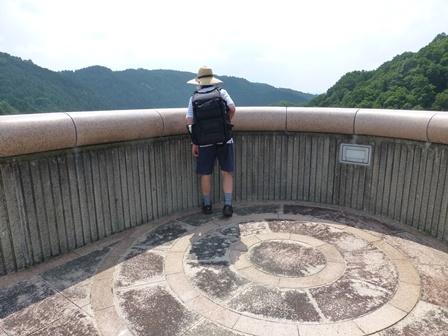 登力展望公園20