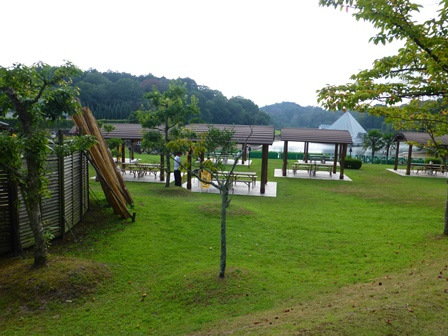 青山ガーデンリゾート12