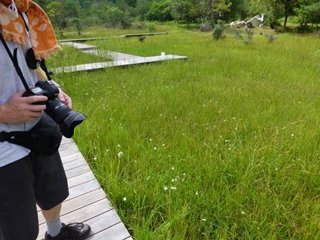 三重県上野森林公園15