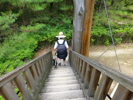 三重県上野森林公園32